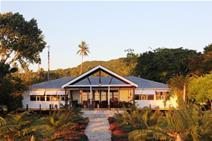 Undine Bay, North Efate, Vanuatu (1151)
