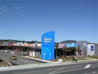 T18/42 Gravatt Road Papamoa NZ