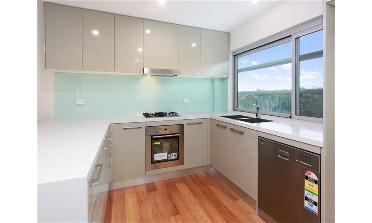 602/290 Burns Bay Road Lane Cove NSW