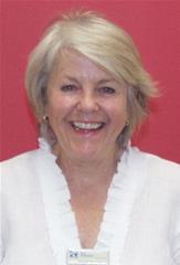 Mardi Haynes