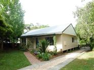 View this property - 4 Russell Avenue