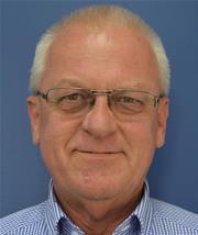 Geoff Bartlett