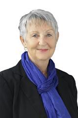 Vicki Millington