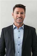 Andrew McBride