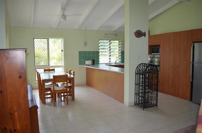 Devils Point Road, (5338) Port Vila, Vanuatu