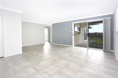 51 Brookfield Street Pimpama QLD