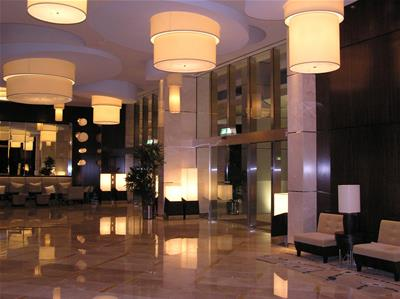 central lobby.jpg