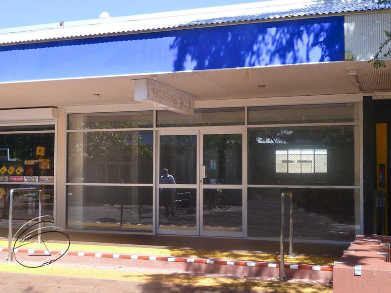 C/79 Todd Mall Alice Springs NT