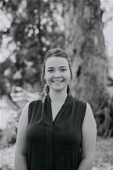 Paige Garrett