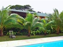 Great Investment Potential Vanuatu