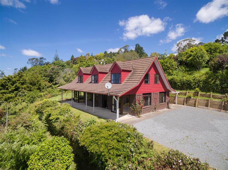 51 Corbett Drive Te Puna NZ