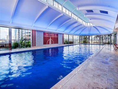 Internal pool.jpg