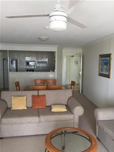 Unit 2513  Level 5  24 Queensland Avenue Broadbeach QLD
