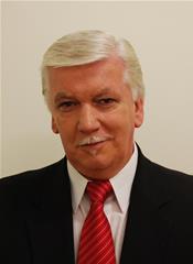 Robert Dolmatsch