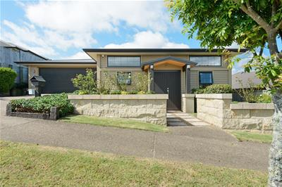 22 Hastings Road Pyes Pa NZ