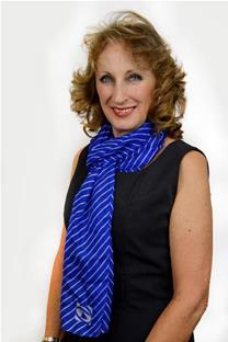 Cherie McLaughlan