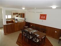 Conquistadors Apartment, (#208) Port Vila Vanuatu