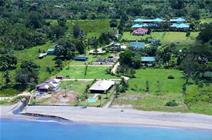 Mele Bay, Port Vila, Vanuatu (867)