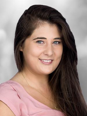 Jessica Cardellini