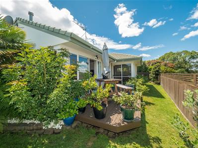 124 Dalton Drive Papamoa Beach NZ