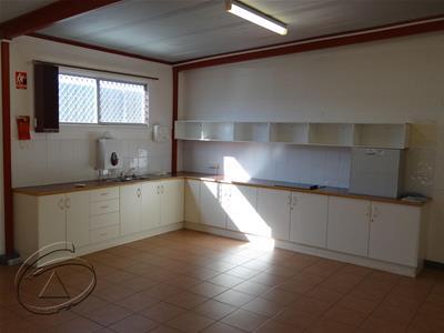 24 Kidman Street Alice Springs NT