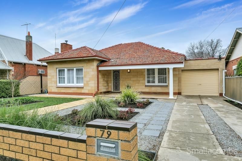 79 The Grove Lower Mitcham SA
