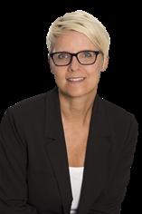Peggy Middelveld