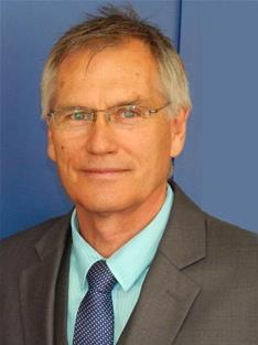 Jeff Copley
