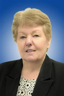 Donna McKeever