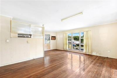 9 O'Doherty Avenue Southport QLD