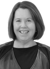 Lynette Winsloe