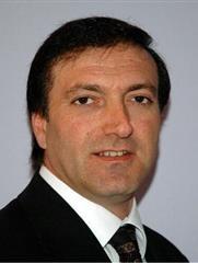 Brian Alongé