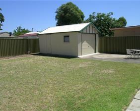 South Plympton 48 Kerr Grant Terrace