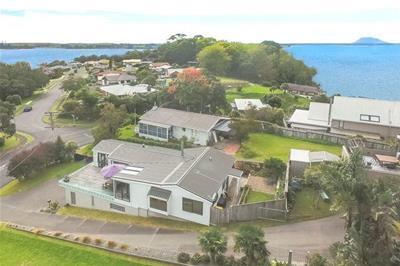 53a Harbour View  Road Omokoroa NZ