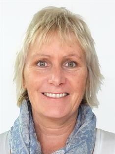 Jill Agnew