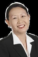 Natasha Cheung