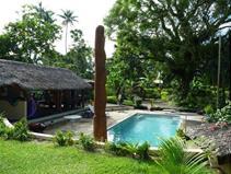 Devil's Point Road Investment Houses, (#1595), Port Vila, Vanuatu