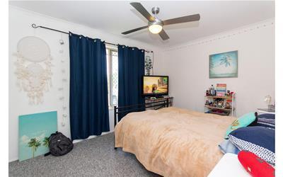 1 Marimar Place Highland Park QLD