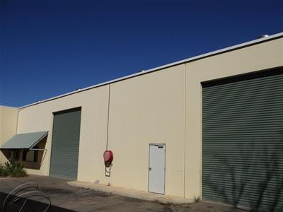 17 Whittaker Street Alice Springs NT