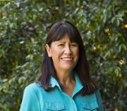 Cherie Todd