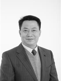 Feng (Frank) Zuo