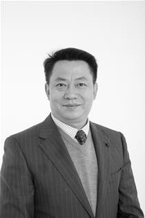 Feng (Frank) Zuo