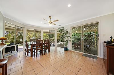 3 Sabina Park Court Mount Nathan QLD