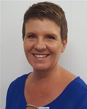 Karina O'Connell