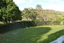 14 Garner Street Lue NSW