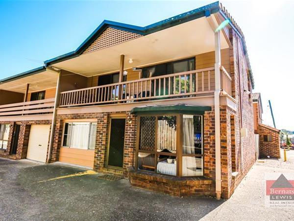 Eagleby QLD 4207