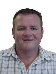 Craig Clement