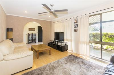 142 Beaudesert Nerang Road Nerang QLD
