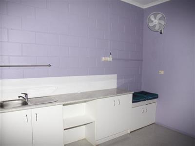 47 Bruce Street East Maitland NSW