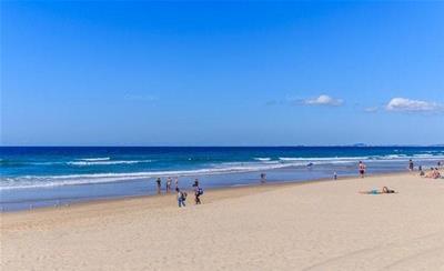 5/57 Peninsular Drive Surfers Paradise QLD
